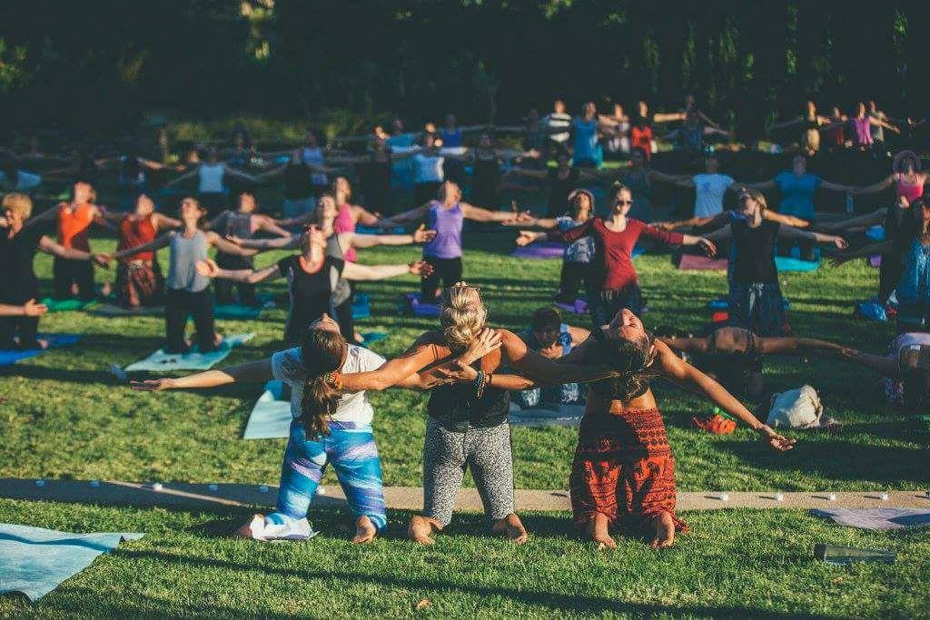 synergy-yoga-pilates-studio-south-australia-3