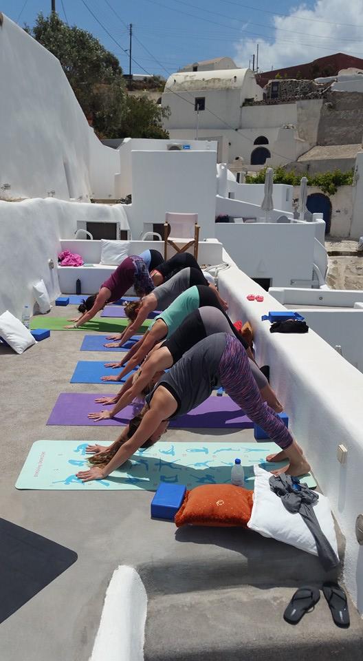 synergy-yoga-pilates-studio-south-australia-4
