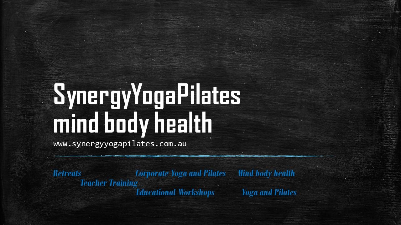 synergy-yoga-pilates-studio-south-australia-5