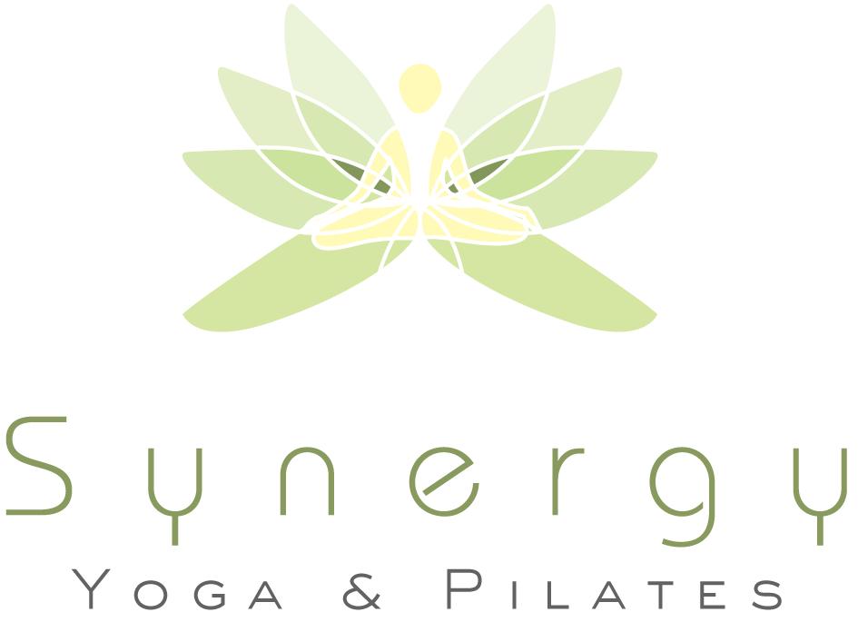 synergy-yoga-pilates-studio-south-australia-6