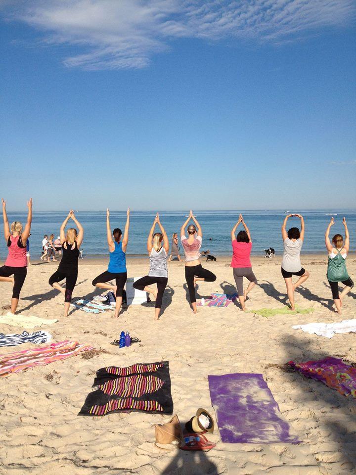 synergy-yoga-pilates-studio-south-australia-7