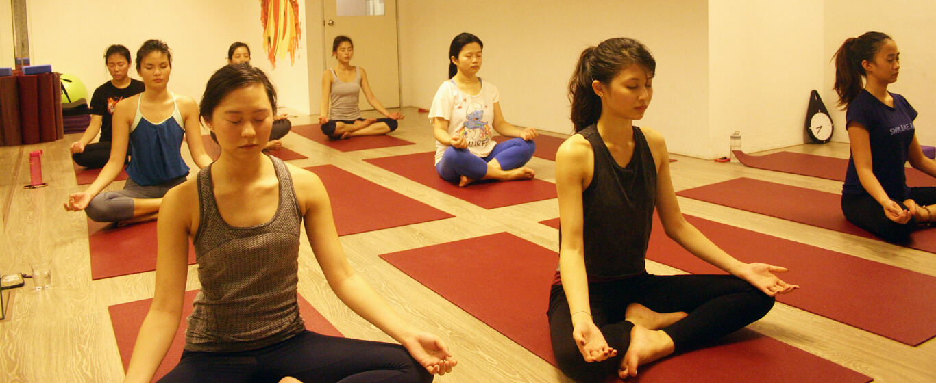 yoga-mala-meditation-studio-circular-singapore-3