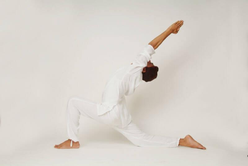 yoga-mala-meditation-studio-circular-singapore-6
