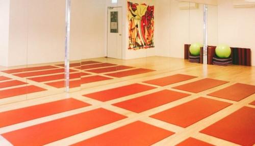 yoga-mala-meditation-studio-circular-singapore-7