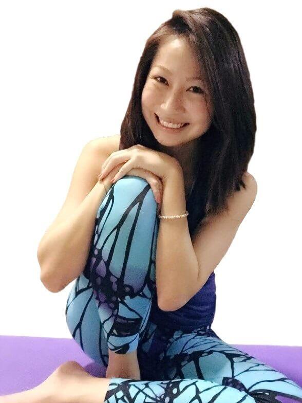 yoga-mala-meditation-studio-circular-singapore-4