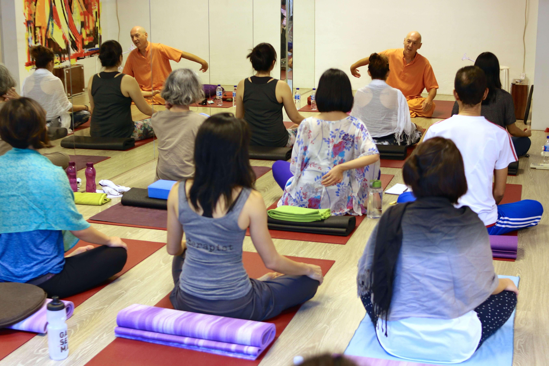 yoga-mala-meditation-studio-circular-singapore-5