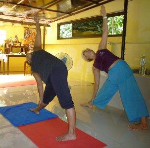 suryamuni-healing-ayurveda-center-surat-thani-thailand-3
