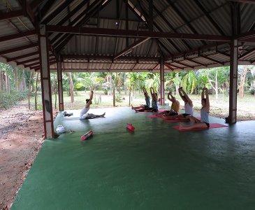 suryamuni-healing-ayurveda-center-surat-thani-thailand-4