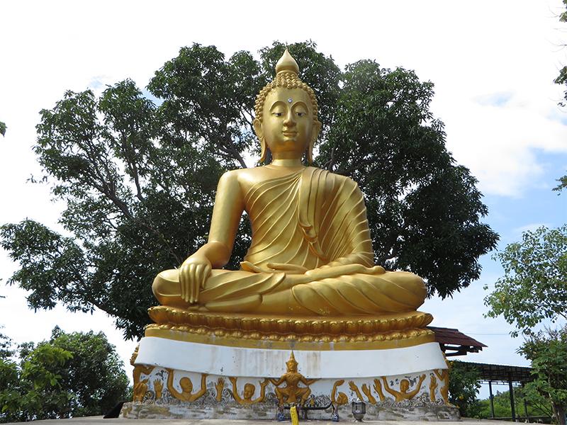 suryamuni-healing-ayurveda-center-surat-thani-thailand-14