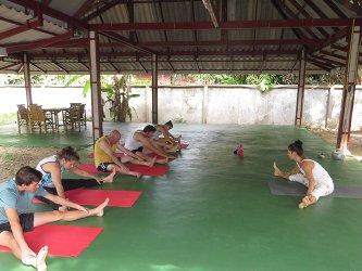 suryamuni-healing-ayurveda-center-surat-thani-thailand-6