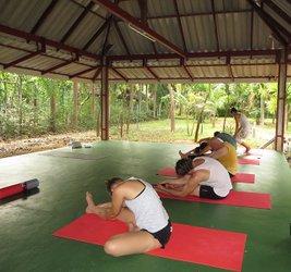 suryamuni-healing-ayurveda-center-surat-thani-thailand-7