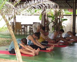 suryamuni-healing-ayurveda-center-surat-thani-thailand-8