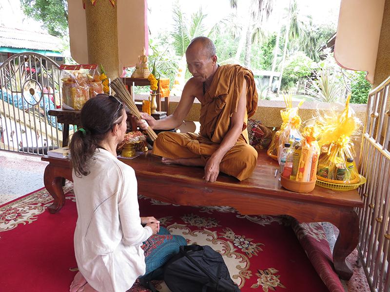 suryamuni-healing-ayurveda-center-surat-thani-thailand-10