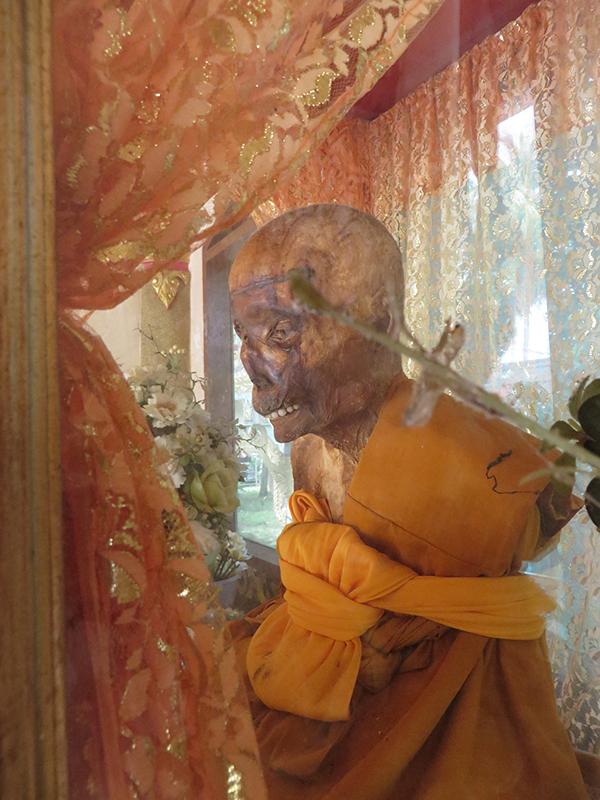 suryamuni-healing-ayurveda-center-surat-thani-thailand-11