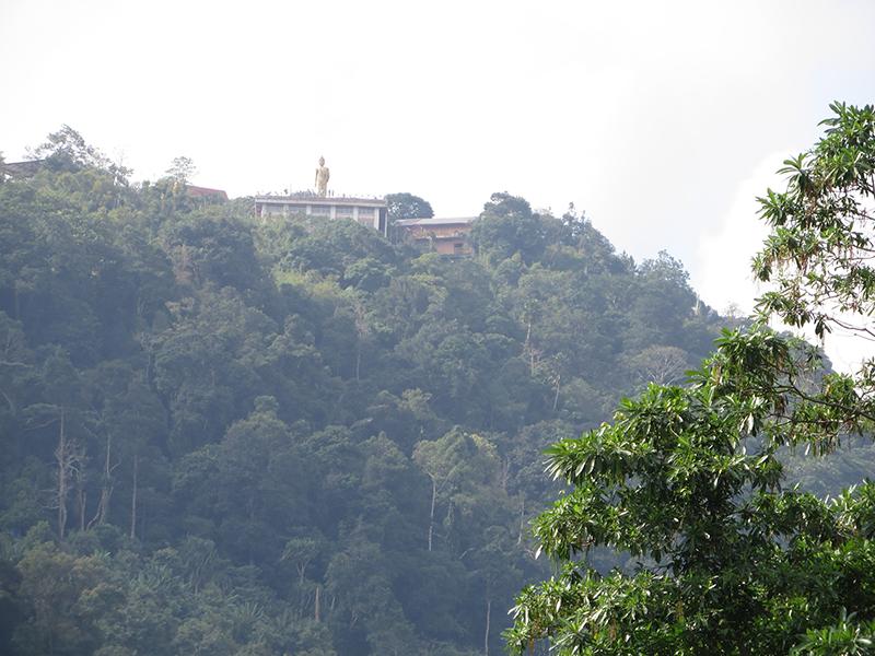 suryamuni-healing-ayurveda-center-surat-thani-thailand-12