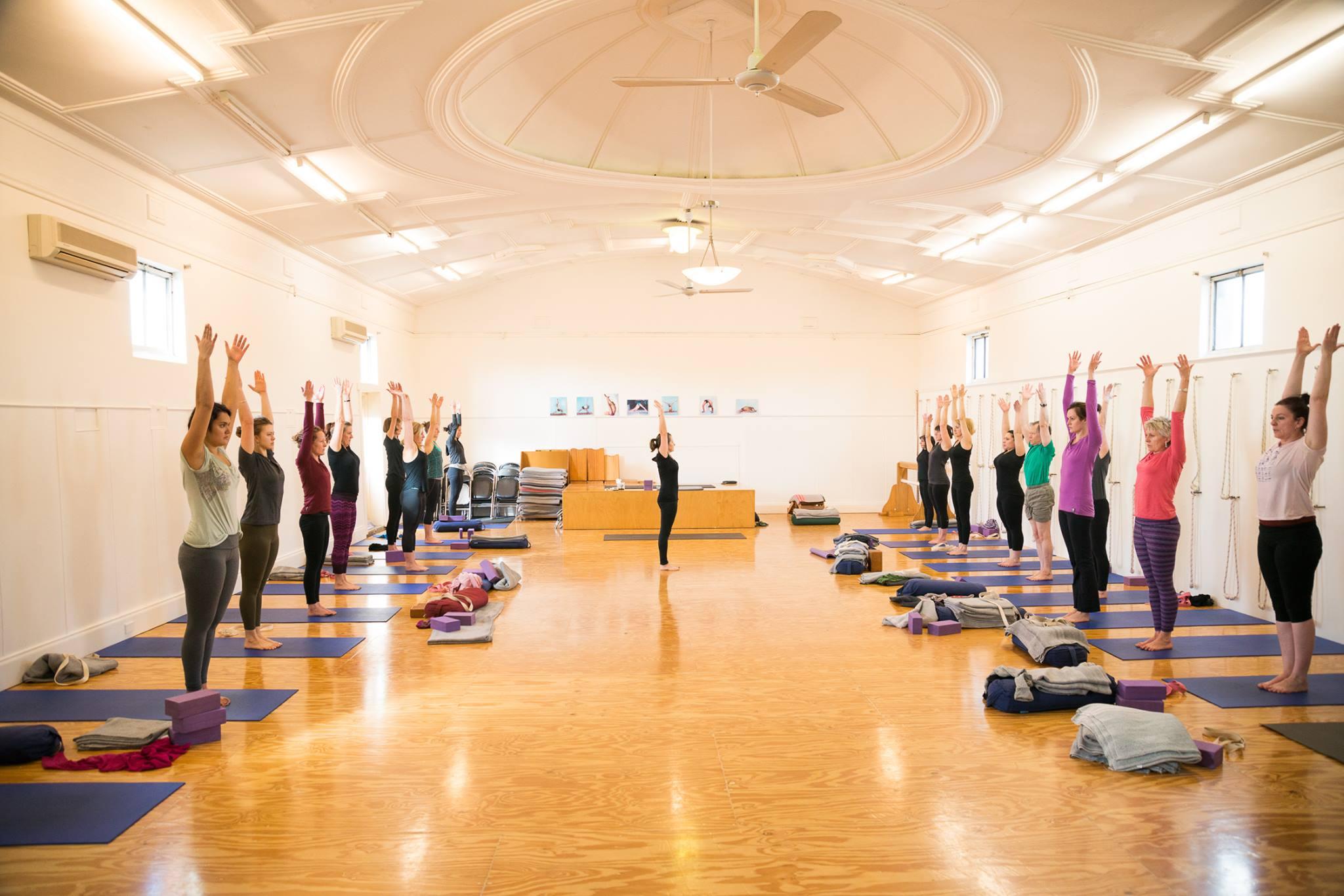 clifton-hill-yoga-studio-victoria8-australia-8