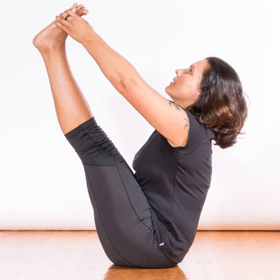 clifton-hill-yoga-studio-victoria8-australia-4