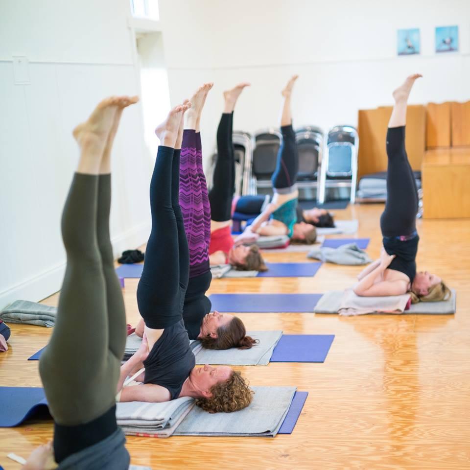 clifton-hill-yoga-studio-victoria8-australia-5