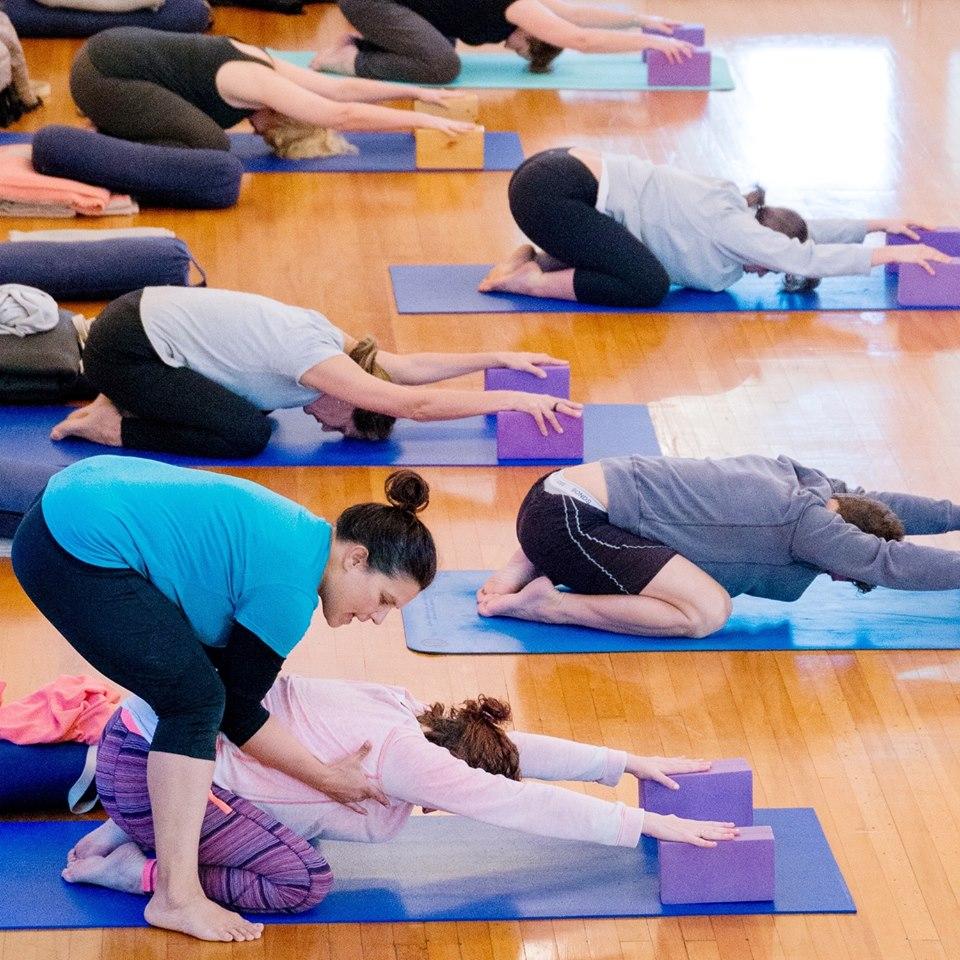 clifton-hill-yoga-studio-victoria8-australia-9