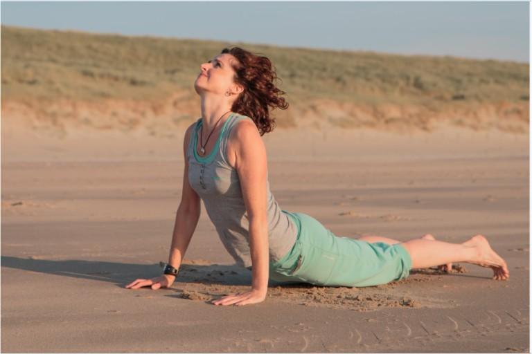 gezondheidscentrum-lisse-yoga-studio-netherlands-6