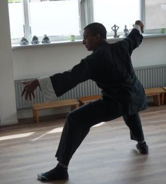 gezondheidscentrum-lisse-yoga-studio-netherlands-5
