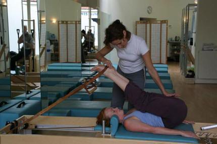 pilates-studio-pontanus-nijmegen-netherlands-6