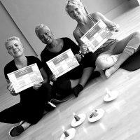 queno-sport-fitness-westerbork-netherlands-6