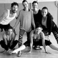 queno-sport-fitness-westerbork-netherlands-4