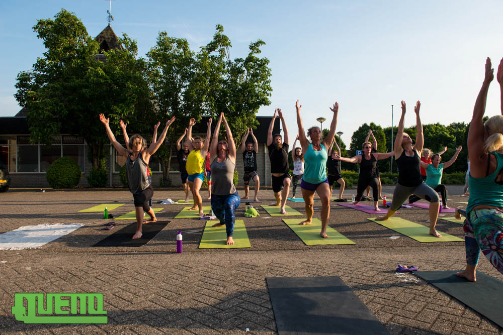 queno-sport-fitness-westerbork-netherlands-7