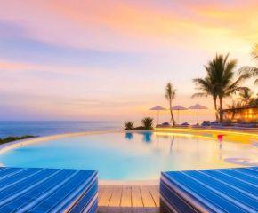 komune resort & beach club bali gianyar, indonesia (1)1561281769.jpg
