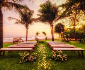 komune resort & beach club bali gianyar, indonesia (10)1561281755.jpg