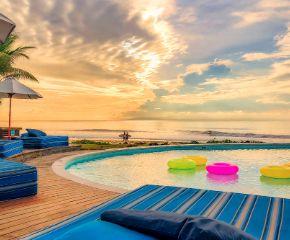 komune resort & beach club bali gianyar, indonesia (11)1561281756.jpg