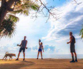 komune resort & beach club bali gianyar, indonesia (12)1561281756.jpg