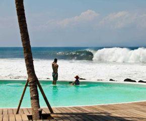 komune resort & beach club bali gianyar, indonesia (16)1561281759.jpg