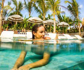 komune resort & beach club bali gianyar, indonesia (17)1561281761.jpg