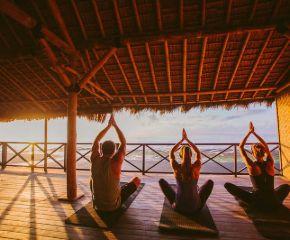 komune resort & beach club bali gianyar, indonesia (18)1561281762.jpg