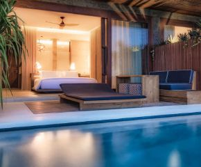 komune resort & beach club bali gianyar, indonesia (19)1561281764.jpg