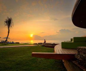 komune resort & beach club bali gianyar, indonesia (2)1561281748.jpg