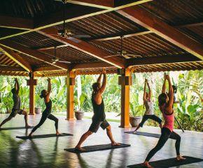 komune resort & beach club bali gianyar, indonesia (25)1561281768.jpg