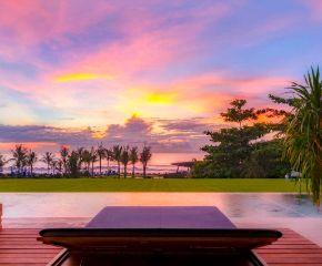 komune resort & beach club bali gianyar, indonesia (4)1561281748.jpg