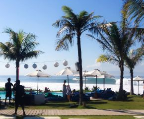 komune resort & beach club bali gianyar, indonesia (5)1561281749.jpg
