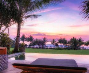 komune resort & beach club bali gianyar, indonesia (7)1561281751.jpg