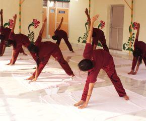 brahmavarchas international yoga academy (10)1564312379.jpg
