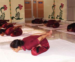 brahmavarchas international yoga academy (11)1564312379.jpg