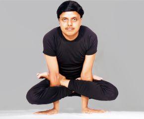 brahmavarchas international yoga academy (14)1564312380.jpg