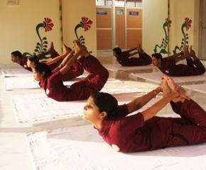 brahmavarchas international yoga academy (15)1564312380.jpg
