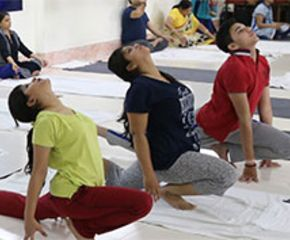 brahmavarchas international yoga academy (18)1564312381.jpg