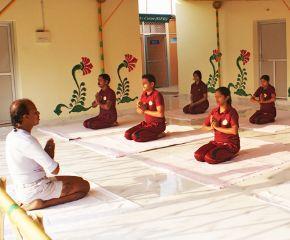 brahmavarchas international yoga academy (2)1564312376.jpg