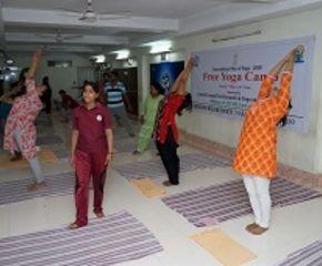 brahmavarchas international yoga academy (21)1564312370.jpg