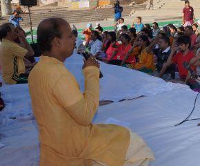 brahmavarchas international yoga academy (23)1564312370.jpg
